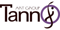 Art Group Tanni