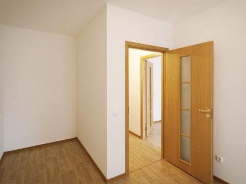 Капитальный ремонт квартир и домов во Владимире - Цена